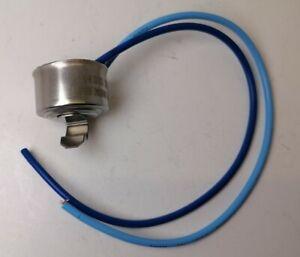 5303918202 240386401 Refrigerator DefrostThermostat AP2150133 PS469510 EAP469510