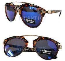 24cb9f09ed2 Steve Madden Gradient Sunglasses for Women