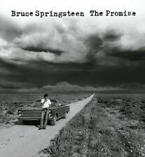 BRUCE SPRINGSTEEN - THE PROMISE - 3LP VINYL NEW SEALED 2015