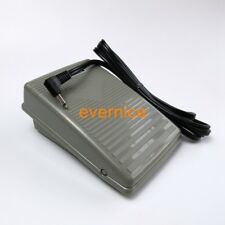 SPEED Control PEDALE #HP31098-2 141000948 per Singer 9940, 9960, XL3400