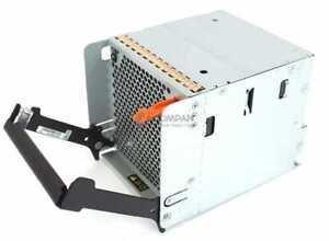 441-00037 NETAPP FAN MODULE FOR FAS80XX/AFF8080EX