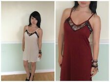 Lace Skater Short/Mini Casual Dresses for Women