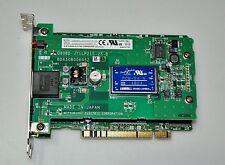 Mitsubishi Plc Module Q80Bd-J71Lp21S-25 Pci Board free ship
