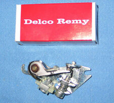 Delco-Remy D106PS #1966289 Contact Set - NEW - FREE SHIPPING