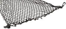 Cartrend 60199 rete per bagagliaio colore Nero dimensioni 50 x 80 cm