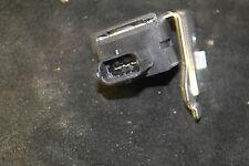 VAUXHALL ASTRA H 04-10 DRIVERS O/S REAR IDS ACCELEROMETER SENSOR GM 24430436