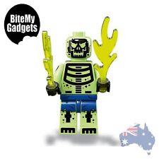 Lego 71020 The Lego Batman Movie Series 2 - Friends Are Family Harley Quinn