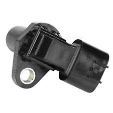 Car Camshaft CAM Shaft Position Sensor Fit for Suzuki DF100 115 33220-76G00
