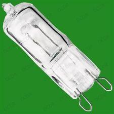 Ampoules sans marque capsule pour la maison