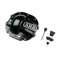 ARB 0750006B Differential Cover (Black) For Ford 8.8 Axles