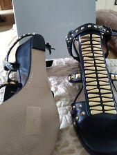 Ladies Carvella Kurt Geiger Sandals Size 5