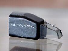 Bang & Olufsen B&O MMC 20E - MMC-Tonabnehmer für B&O Plattenspieler - abgenutzt!