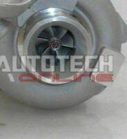 Turbolader Audi A4 B7 2.0 TDI 170PS 125KW BRD BVA KKK 53039880109