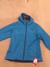 The North Face Quest Jacket taille XL