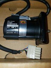 GE Fanuc SL Series 1C800SLM005N3NE25B