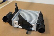 Turbo intercooler Fox Polo Fabia Roomster Cordoba Ibiza 6Q0145804A Genuine VW