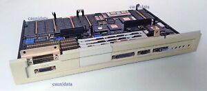 HP DEC KDJ11-CA 54-16237 PC380 MOTHERBOARD ASSEMBLY 5016236 90-DAY WARRANTY
