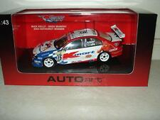 1:43 Biante VY Kmart Commodore #15 Murphy / Kelly 2004 Bathurst 1000 Winner