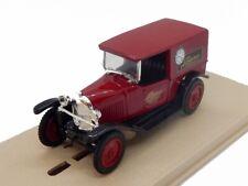 "Citroën 5cv 1926 ""Longines"" ELIGOR"
