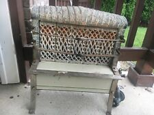 Vintage Armstrong  Ceramic  gas heater