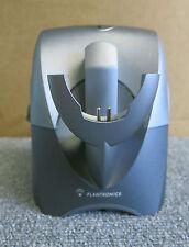PLANTRONICS CS351N / sostituzione di un' unità di base per SupraPlus HEADSET Serie