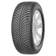 1x All Season Tyre Goodyear Vector 4 Seasons SUV G2 255/55r19 107v