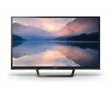 TV LED SONY - KDL32RE405BAEP   Con sintonizzatore DVB-T2 HEVC