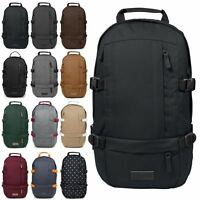 EASTPAK Floid Backpack Laptop Bag Rucksack 17L,College,Uni Daypack