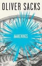 Awakenings by Oliver Sacks (1999, Paperback)