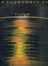 CREEDENCE CLEAR WATER more creedence gold PORTUGAL 1973 EX LP