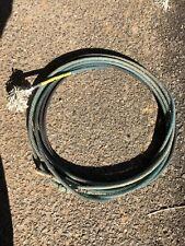 37 Ft Cactus Ropes The Future Heal Team Medium Rope