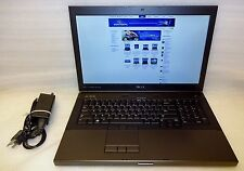 HP ProBook 6460b Laptop intel Celeron B840 1.90Ghz 4GB 320GB Linux Webcam