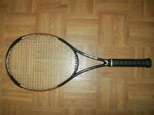Prince OZONE Pro Tour Midplus 18x20 100 head 4 3/8grip atp player Tennis Racquet