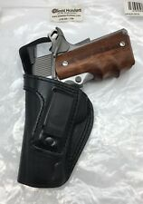 "1911 4"" Commander 