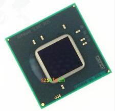 100% NEW Intel Atom D525 SLBXC BGA559 BGA Chipset with leadfree balls