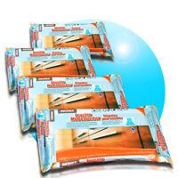 120 Feuchte Möbeltücher Staubtücher  Möbelpflegetücher Feuchttücher Holz Flächen