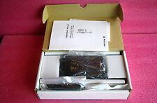 Ge Ericsson Krd 103 1282 R2b Monogram Series Portable Radio 148174 Mhz