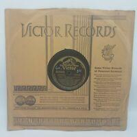 Duke Ellington Orchestra/Chlo-e/Across the Track Blues/Victor 27235 V+