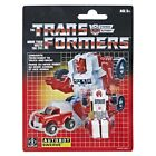 Transformers Vintage G1 Legion Class Swerve MOSC For Sale