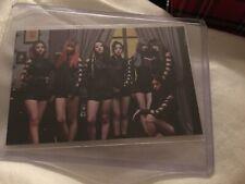 Dreamcatcher Group Escape The Era Official Photocard Card  Kpop K-pop