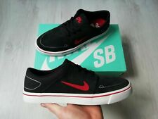 NIKE SB PORTMORE MEN'S SKATEBOARDING SHOES SIZE UK/7 EUR/41 725027 060