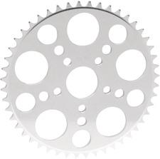 Aluminum Rear Sprocket PBI  3355-53