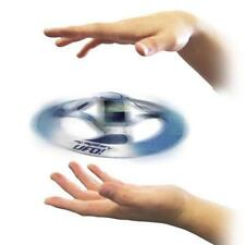 Creative Mystery UFO Floating In Mid-air Disk Magic Trick Kids Toy Stage Show