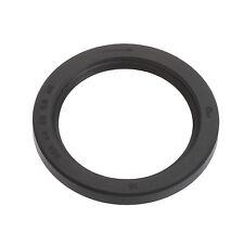 National Oil Seals 224450 Torque Converter Seal