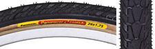 Panaracer Pasela Tire Pan Pasela 26x1.75 Wire Amber