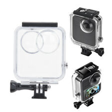 Action Camera 45M Waterproof Case Cover Protection Shell for Gopro Max Camera