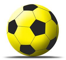 2 Tickets BVB Borussia Dortmund – SC Freiburg - TOP Tickets