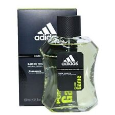 adidas Pure Fragrances