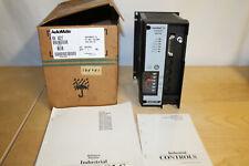 Reliance Electric 45C17D Automate15 R-Net Interface 45C17 CPU