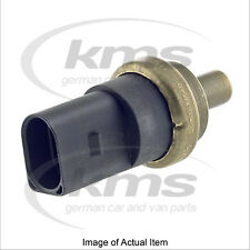 New Genuine HELLA Antifreeze Coolant Temperature Sensor Sender 6PT 009 309-331 T
